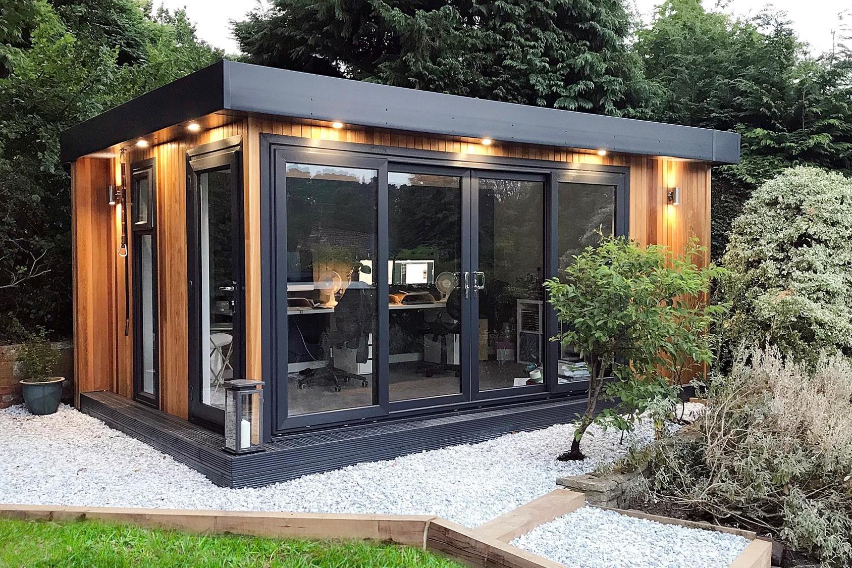 JJL Interior & Property Services